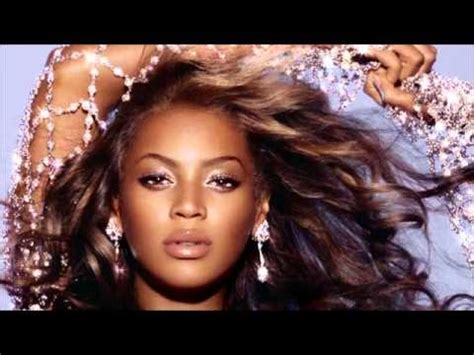 free download mp3 beyonce the closer i get to you beyonce crazy in love instrumental free mp3 download