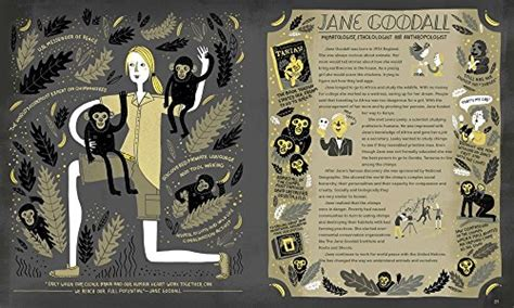libro women in science 50 libro women in science 50 fearless pioneers who changed the world di rachel ignotofsky