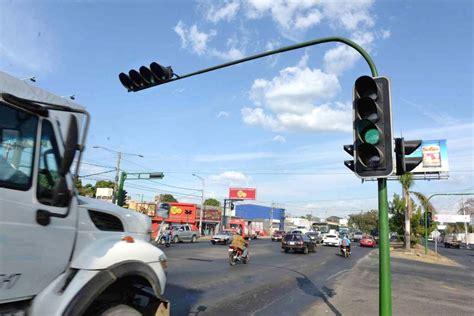 imagenes de semaforos inteligentes sem 225 foros a 250 n sin demostrar quot su inteligencia quot