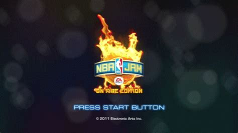 Imersion Mba Jam by Immersion Nba Jam