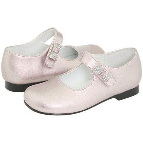 imagenes para whatsapp zapatos zapatos de ceremonia para ni 241 as consejos para escoger el