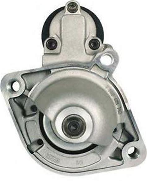Bmw E36 E46 Dinamo Starter Motor 14 Kw 12412344249 anlasser bmw ebay