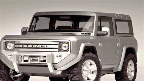 ford bronco 2017 raptor 2017 ford bronco raptor car reviews specs and prices