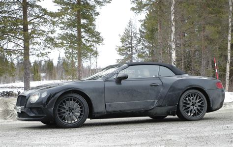 bentley gtc price 2012 bentley continental gtc pricing announced autoevolution