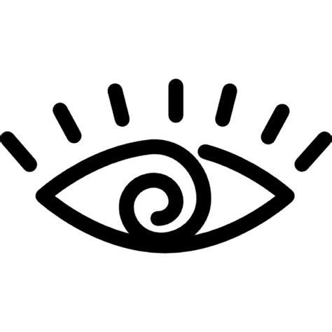 vector gratis ojo ver icono imagen gratis en pixabay ojos de dibujos animados variante de esquema descargar