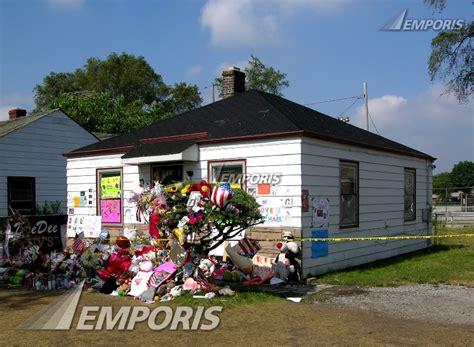 michael jackson house michael jackson house gary 1158679 emporis