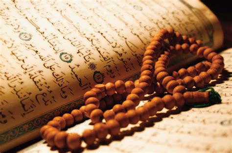 khilafah magazine concepts  uloom al quran sciences   quran