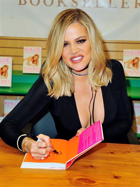 makeover shows khloe kardashian s makeover show might send the wrong message