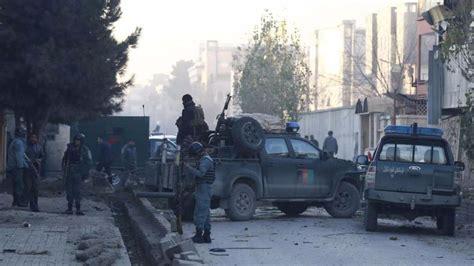 consolato di germania afghanistan attentato al consolato germania 4 morti e
