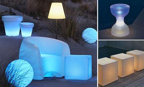 Le Solaire Exterieur Ikea 4965 by Meubles Lumineux Lanternes Et Pics Solaires Alin 233 A