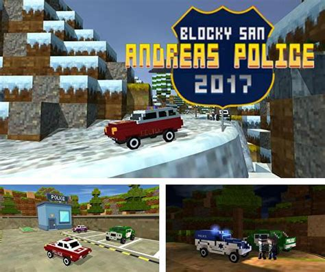 blocky roads full version download android android simulation games download free simulation games
