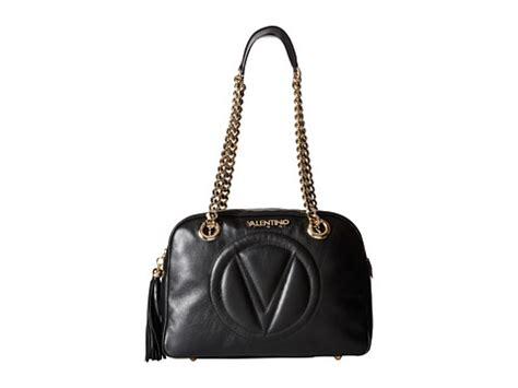 Name Madonnas Bag by Black Black 1 Grey Marsala Taupe 1 Violet Whiskey