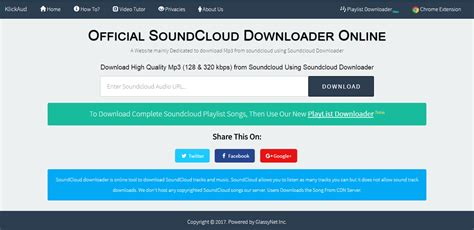 download mp3 from soundcloud 320 kbps soundcloud downloader soundcloud to mp3 online converter