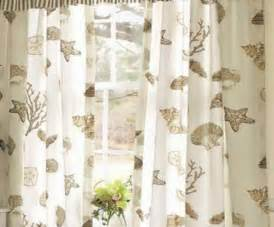 Coastal Kitchen Curtains Kitchen Curtains Kitchen Xcyyxh