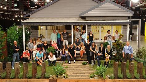 the renovators to get makeover for 2012 series return