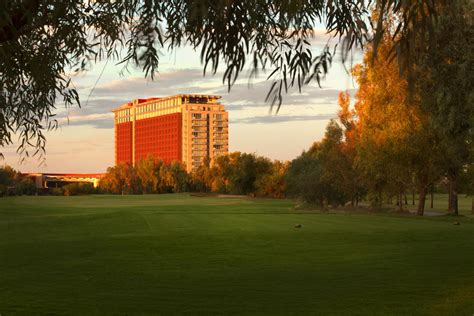 talking stick resort discount rooms five best freebies and meal deals in for active and veterans on memorial day