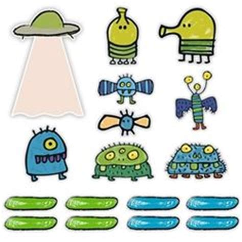 doodle jump with monsters doodle jump set doodle jump wall graphics
