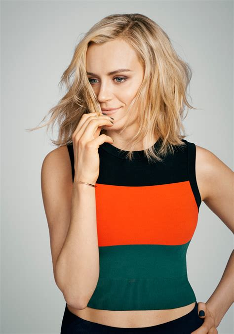 taylor schilling peter yang