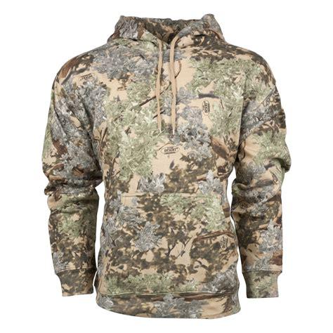 camo sweatshirts classic cotton camo hoodies and sweatshirt from king s