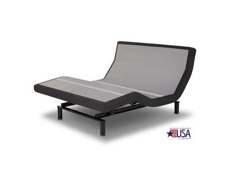 leggett and platt adjustable beds leggett platt prodigy 2 0 adjustable bed we will beat
