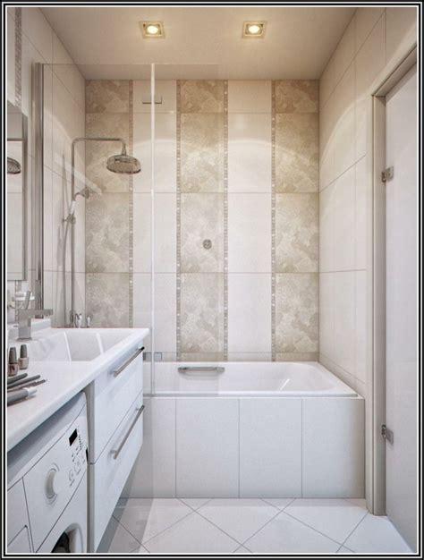 Moderne Badewanne Mit Dusche by Badezimmer Mit Dusche Und Badewanne Modern Badewanne