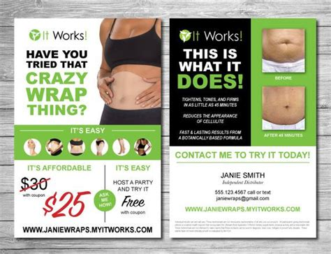 it works blitz cards template 17 best images about it works global whole notha level on