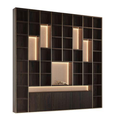 libreria athena athena capital collection arredamento e luxury design