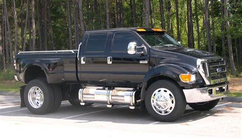 Truck I Dun Seen Toyota 4runner Forum