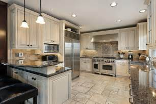 How To Design A Kitchen Remodel Kitchen Remodel Ideas Island And Cabinet Renovation