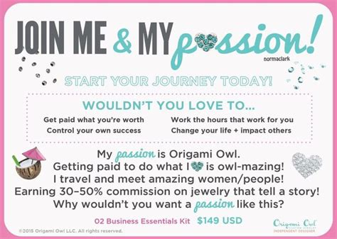 Origami Owl Independent Designer - 17 best images about origami owl your story on