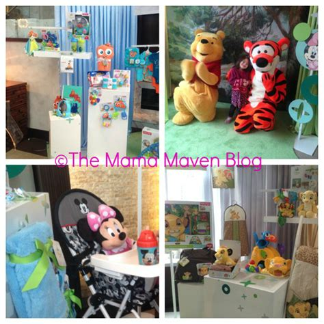 monsters inc baby swing monsters inc baby swing 28 images obaby disney
