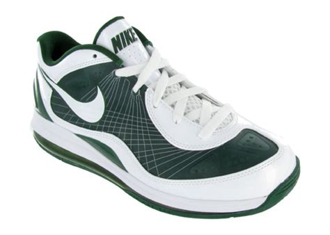 nike air max 360 basketball shoes nike air max 360 bb low basketball shoes mens ebay