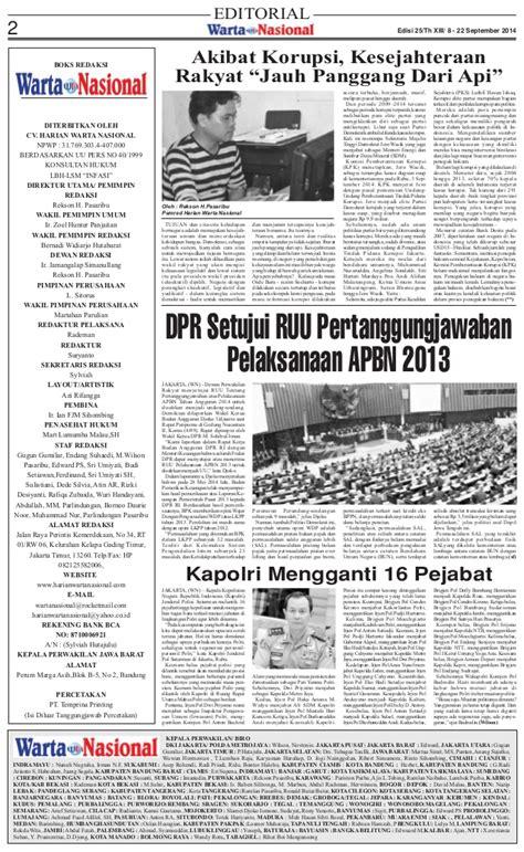 Praktikum Pph Orang Pribadi Dan Badan Edisi 3 Weddie Damayanti harian warta nasional