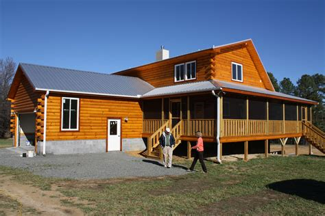 Cabin Kits Nc by Log Cabin Home Builders Nc Modular Cabin Kits Plans Quality Log Home Builders