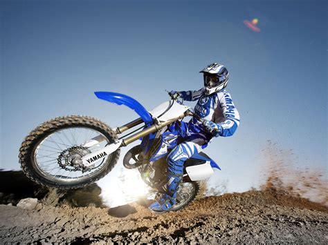 best 125 motocross bike yamaha yz 125 motocross modification new design