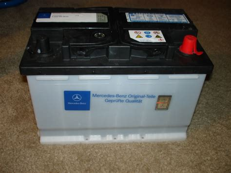 mercedes battery 2014 mercedes e350 battery location 2014 get free image