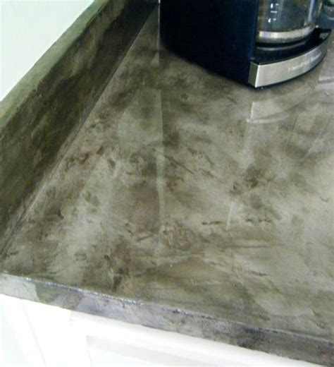 Clear Coating For Countertops by Coats And Countertops On