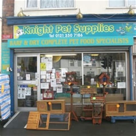 knight pet supplies pet stores 120 hawthorn road