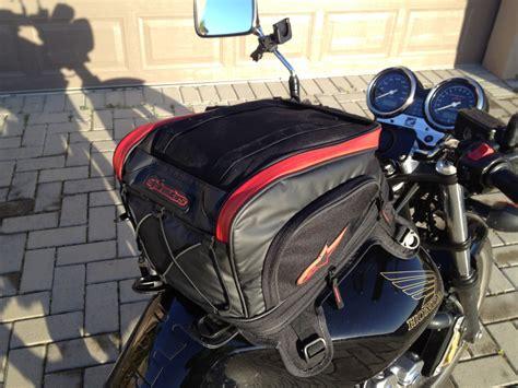Mac O1 Bag Waterproof Bag 20l 1 alpinestars tech aero tank bag grapii