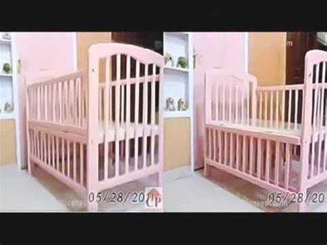 Ranjang Bayi Lipat ranjang bayi besar images