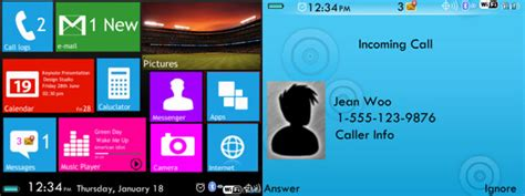 blackberry themes download 9380 wp se7en theme 9800 torch os6 free blackberry themes