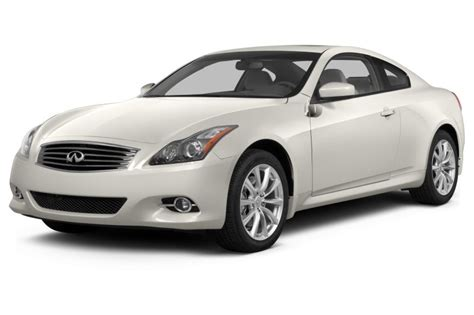 free service manuals online 2008 infiniti g37 electronic toll collection 2013 infiniti g37 information