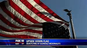 veteran explains upside down flag controversy youtube flag upside down printable flags