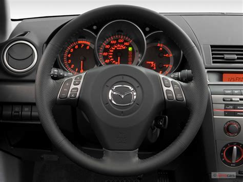 image  mazda mazda  door sedan auto  touring steering wheel size    type gif
