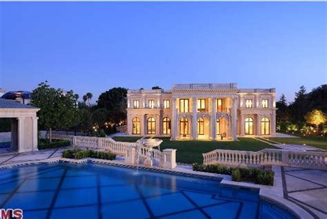 houses for sale in beverly hills beverly hills real estate see top 5 most expensive beverly hills mansions for sale