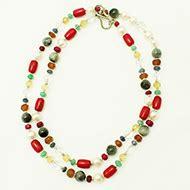 navratna gems navratna gemstones benefits from rudraksha