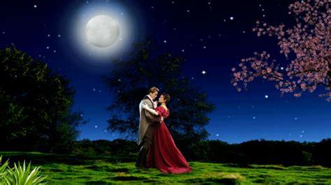 lada romantica magic other magic