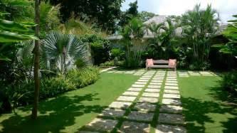 tropical landscape design tropical garden design photos home garden design