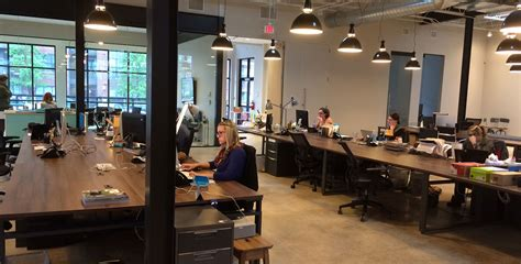 gorgeous office space 12 communications jobs that are open right now charlotte