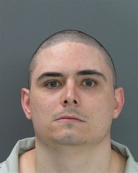 York County South Carolina Arrest Records Curtis Randall Sweattjr Inmate 00346121 South Carolina